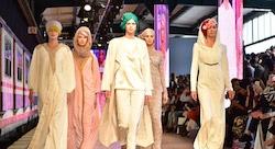 شركة 'مودانيسا' للأزياء الإسلامية تتلقى تمويلاً جديداً بقيادة 'ومضة كابيتال'