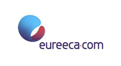 Eureeca, the first global crowdinvesting platform, exits beta, focuses on the Middle East