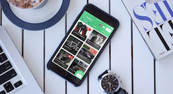 Melltoo launches premium service