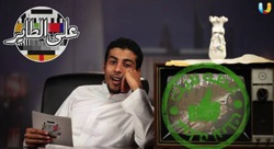 How comedy is reshaping entertainment in Saudi Arabia
