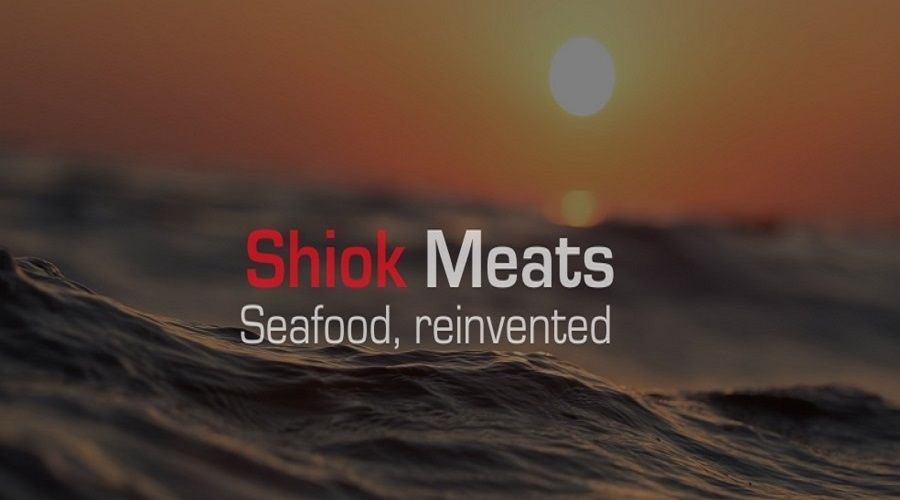 Mindshift Capital Fund invests in Singapore's Shiok Meats