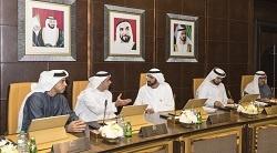 نظام تأشيرات جديد في الإمارات لاستقطاب المواهب ورواد الأعمال