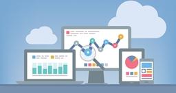 شركات التكنولوجيا بين تقديم الخدمات أو المنتَجات البرمجية [رأي]