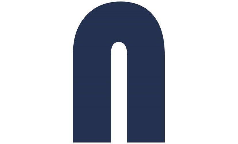 NearPay raises $600,000 pre-seed