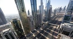 فعالية ومضة للتواصل والإرشاد تعود إلى دبي!