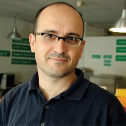 The Net in Networking: Social Media in Jordan