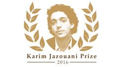 Karim Jazouani Prize 2016: nominate the advocates of Moroccan entrepreneurship