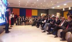 Incubation, concours, financement : la Fondation Biat met le paquet en Tunisie