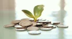 Start 2013 Smarter: 3 Resources to Help You Manage Your Money in the Middle East