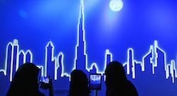 دبي توقّع قانون نشر وتبادل البيانات: كيف سيؤثر على الشركات؟