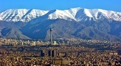 شركة 'اسنپ' الإيرانية تغلق جولتها الأولى على 22 مليون دولار