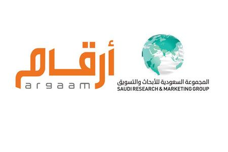 SRMG acquires 51 percent stake in Saudi financial news service Argaam for $10M