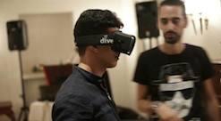 Les spécialistes de l'animation 3D tunisienne, K'art Studio, prennent leur envol