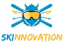 Skinnovation: experiencing entrepreneurship on skis