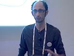 Wael Attili: Storytelling Evangelists and Converts