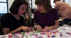 Littlebits makes big in $44.2M funding round