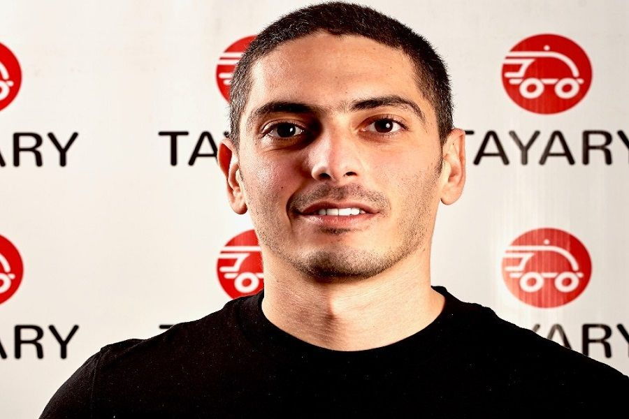 Tayary raises pre-Seed funding