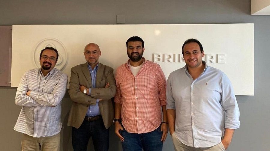 Disruptech invests in Khazna & Brimore