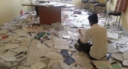 A Saudi teaching platform attracts a million students