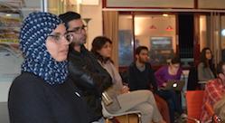 Après l'Egypte et le Golfe, Startup MENA s'attaque à la Tunisie