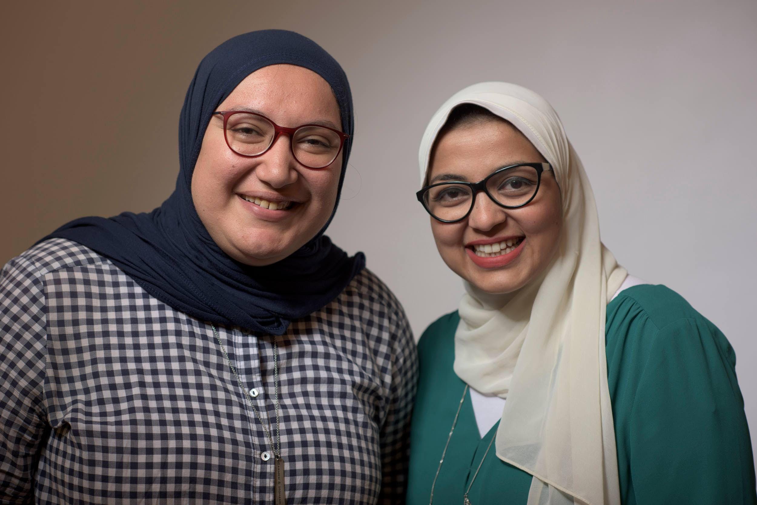 الشركة المصرية الناشئة تشجع الصيدليات على الدخول على الإنترنت