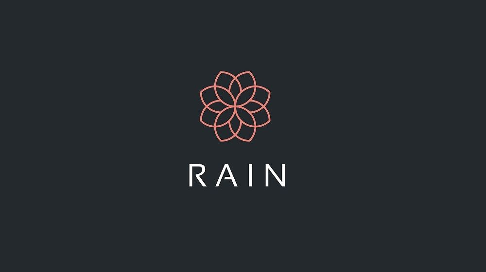 Rain secures $6 million Series A
