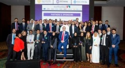 Gulf Customer and Digital Experience Awards