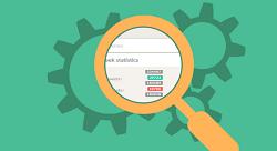 Trendak monitors social media analytics in Arabic
