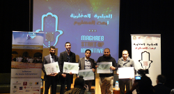 Meet the Moroccan Winners of the Maghreb Startup Initiative
