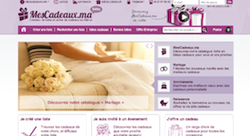 3 ways Moroccan online gift retailer Mescadeaux is acquiring customers