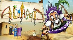 Lebanese Gaming Startup Debuts Flying Carpet Hero, Prince of Persia Style