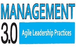 Turkey Management 3.0: Agile Leadership Practices Course