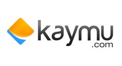 Dans les coulisses de Kaymu, le eBay de Rocket Internet au Maghreb