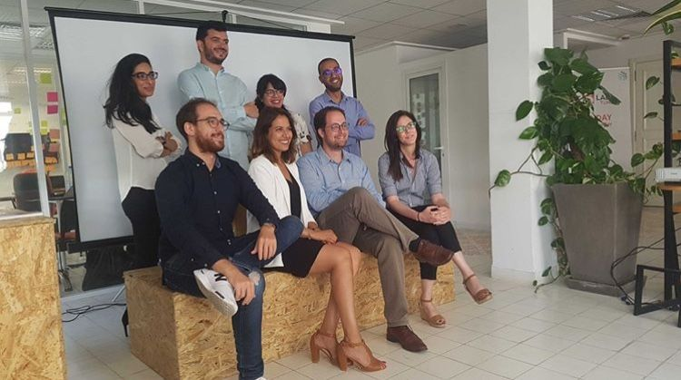 International Finance Corporation invests $1 million in Flat6Labs Tunis