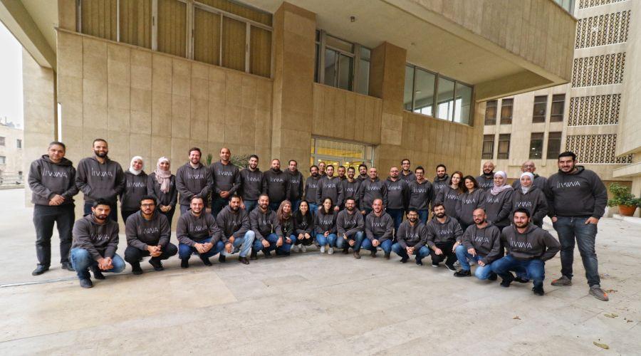 Wamda invests in fintech startup Liwwa