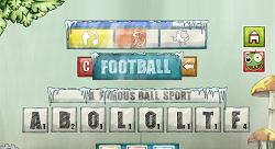L'app libanaise qui se hisse dans le Top 5 jeux des US et du Moyen-Orient