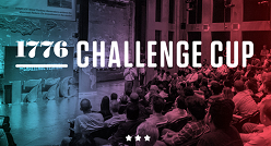 1776 Challenge Cup Local: Amman (Application deadline)
