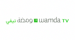 Watch Souq and MarkaVIP Face Off on Wamda This Thursday! Live Google Hangout