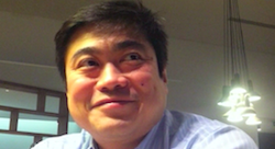 A Chat with Joi Ito: Why Agile Startups are More Likely to Succeed [Wamda TV]
