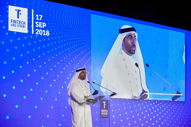 Abu Dhabi launches digital sandbox for fintech