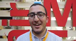 ما هي أبرز العقبات التي تواجه الصانعين في مصر؟ [ومضة تيفي]