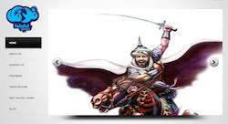 توفور54 تستثمر في مطوّر الألعاب الإلكترونية العربية: فلافل جايمز