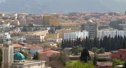 L'Offshore à défaut du local pour la startup algérienne de ecommerce Zawwali
