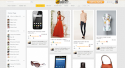 Mallna Makes Arab E-Commerce More Social, Adds Gamification