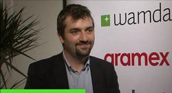 Turkish Startup Hub Turns to MENA: Arda Kutsal of Webrazzi [Wamda TV]