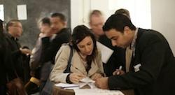 Où trouver du mentorat en Tunisie ?