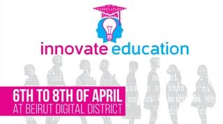 Innovate Education