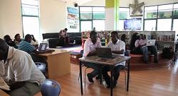 أربعة دروس عن الاستثمار في إفريقيا