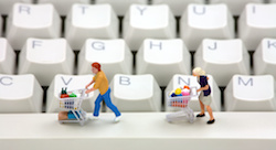 Is COD still the only way for ecommerce?