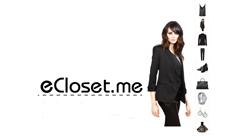 موقع الموضة الأردني eCloset يعلن أسماء الفائزين في المسابقة
